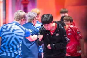Takeaways From Worlds 2020 Group Stage
