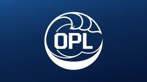 Riot Games Dissolves the OPL and its Sydney Office