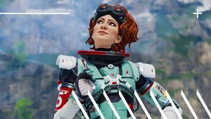 Horizon and New Map Coming to Apex Legends Season Seven