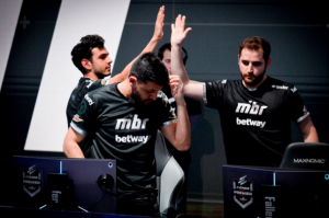 The Most Disastrous CS:GO Roster Moves Ever