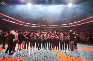 OWL Grand Finals Staff Predictions