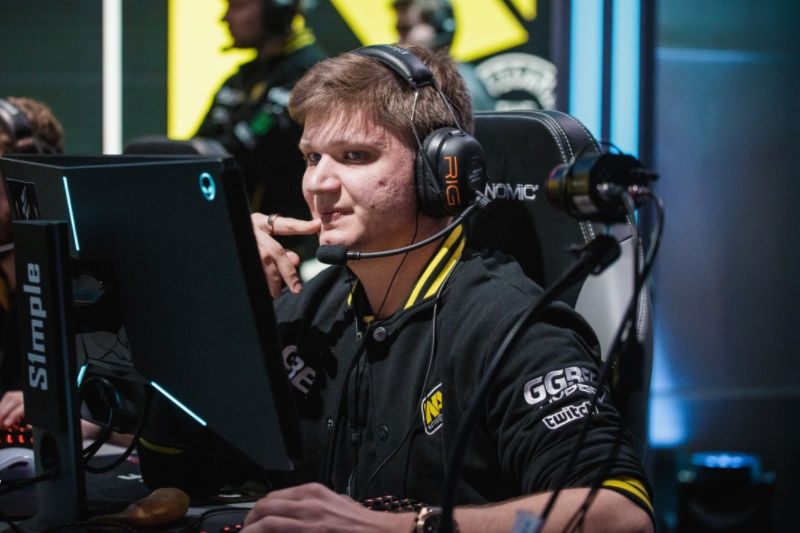 s1mple