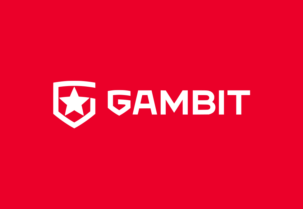 Gambit has struggled with consistency in it's carries over the past year, swapping DyrachYO for yy during Epic League (Image via Gambit Esports)