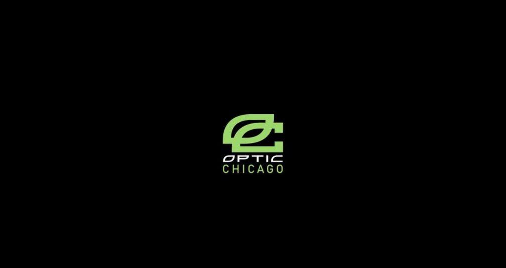 H3CZ Regains Ownership of OpTic – Huntsmen Rebrand