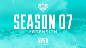 Full Details on Apex Legends Season Seven