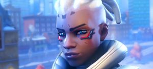Blizzard and Overwatch Continue to Fail Black Women