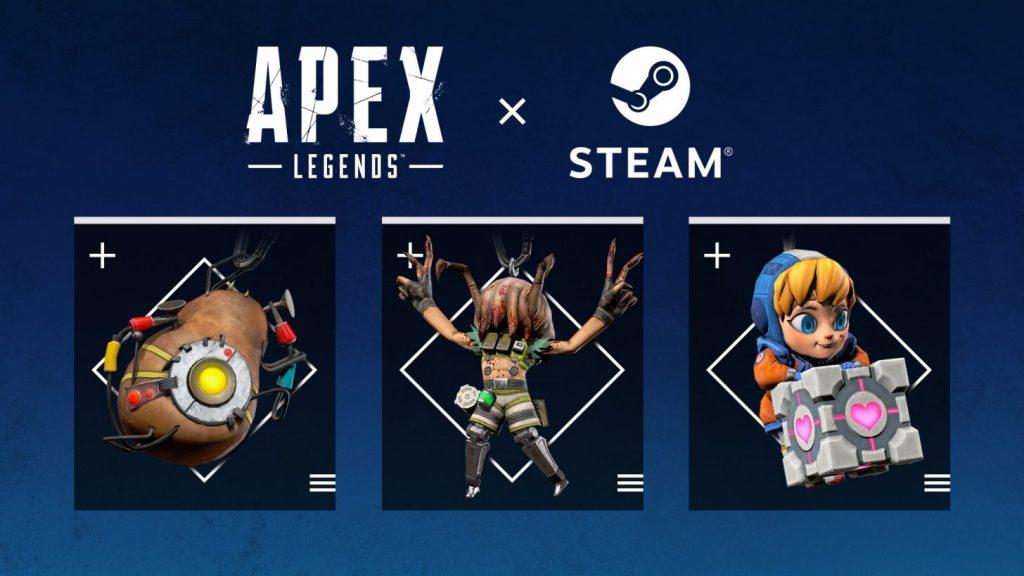 Apex Season 7