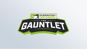 Blizzard Announces Details for 2020 Contenders Gauntlet