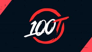 """Don't Hastily Crown 100 Thieves """"NA's Best"""""""