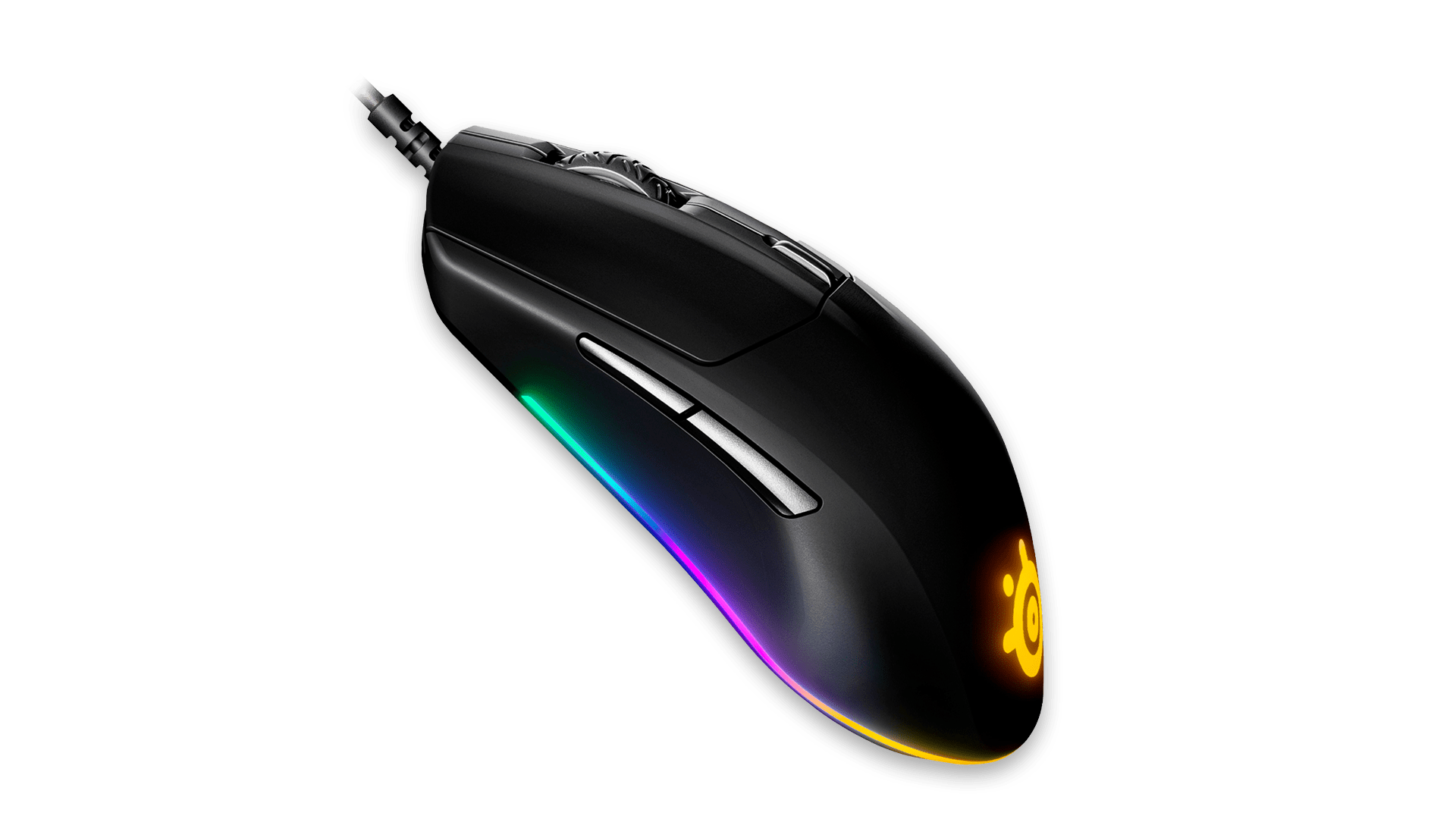 SteelSeries Sensei 310 Mouse sideview