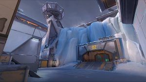 Is Icebox Viable For Competitive Play?