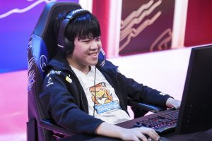 LoL Week in Review: No SwordArt, No Problem for Suning