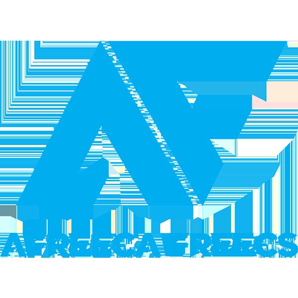 lck afreeca freecs logo