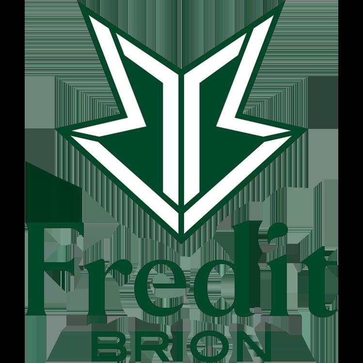 lck fredit brion logo