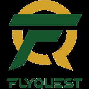 flyquest logo