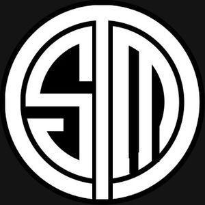 LCS lol TSM logo