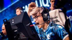 Final Twistzz of the Knife: Where Liquid CS:GO Go After 2020
