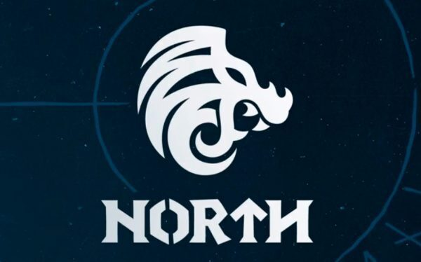 North CS:GO