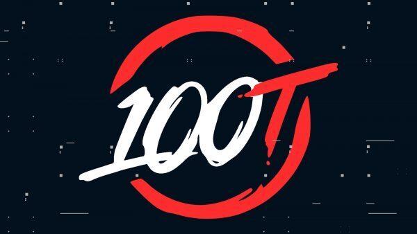 100T VALORANT