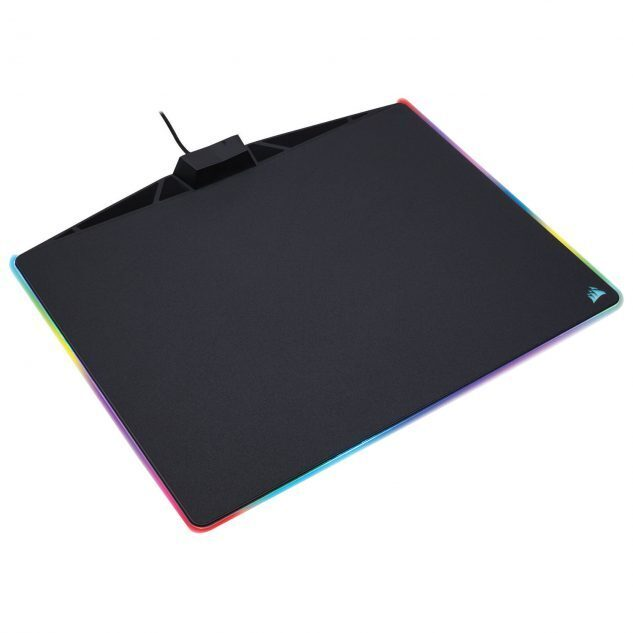 Corsair MM800 Polaris RGB