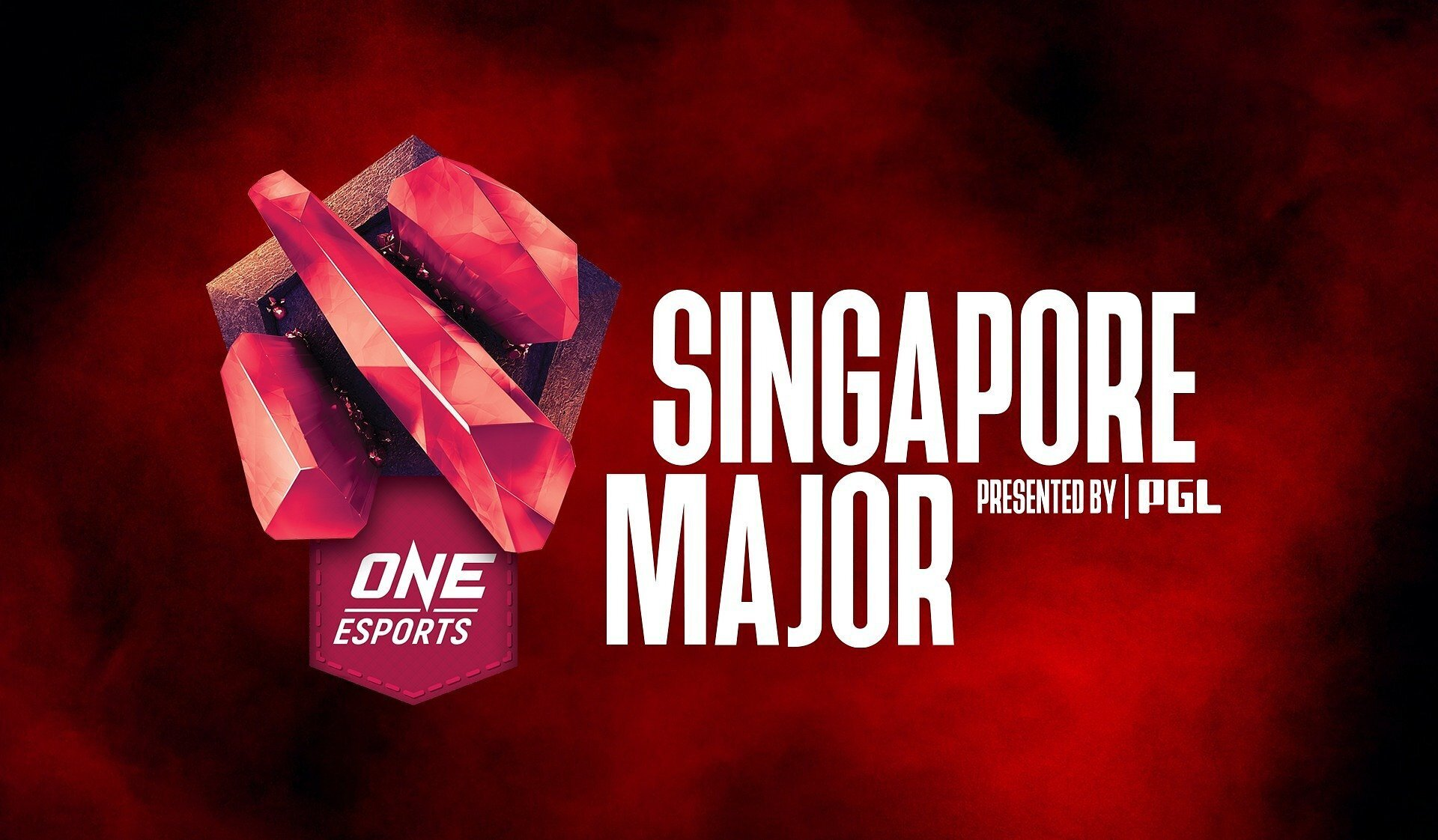 Every Team That Qualified for the Singapore Major 2021