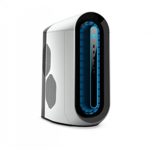 Alienware Aurora Ryzen Edition R11