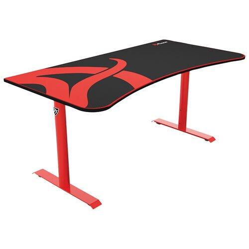 arozzi gaming desk