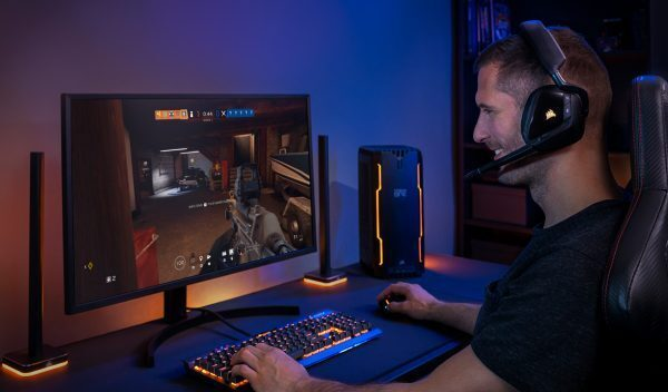 Best Gaming PC