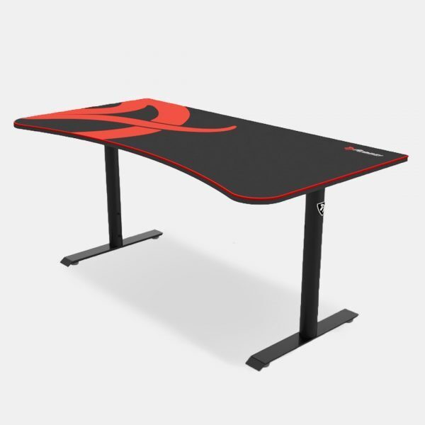 Best gaming desk arozzi arena