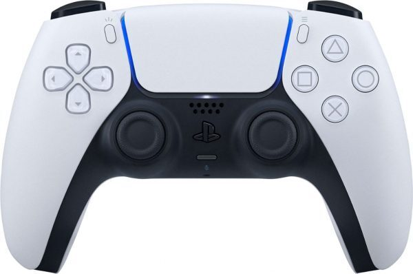 best gaming controller ps5