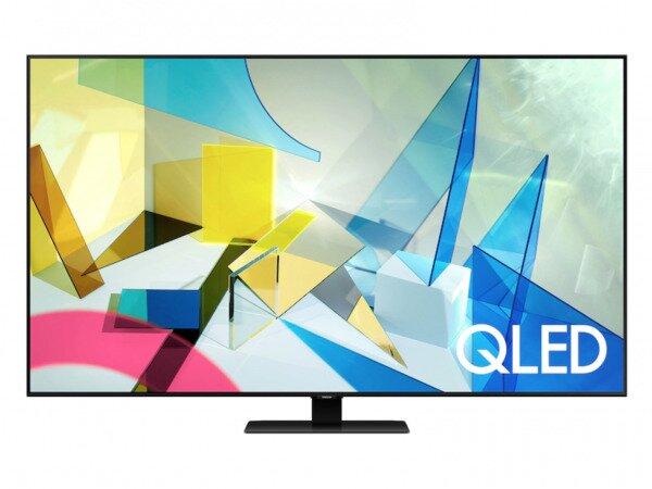 Samsung Q80T QLED T