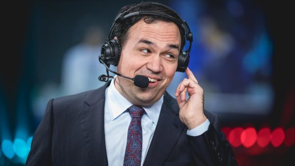 Papasmithy 100 Thieves