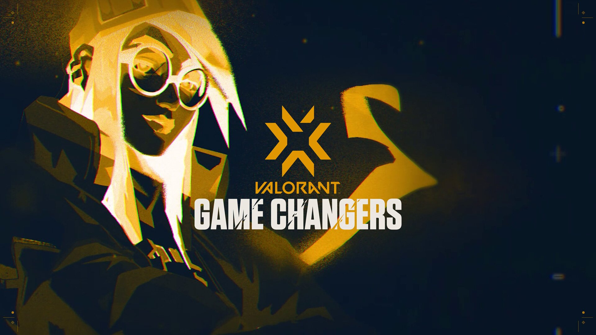 VCT Game Changers