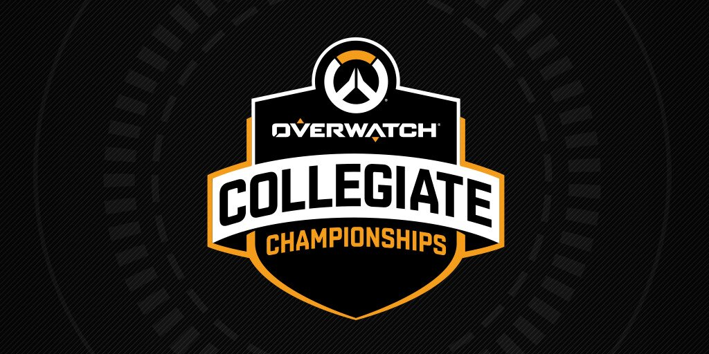 Overwatch Collegiate Championships 2021