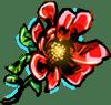 Pom Blossom