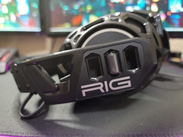 RIG 500 PRO HX 2