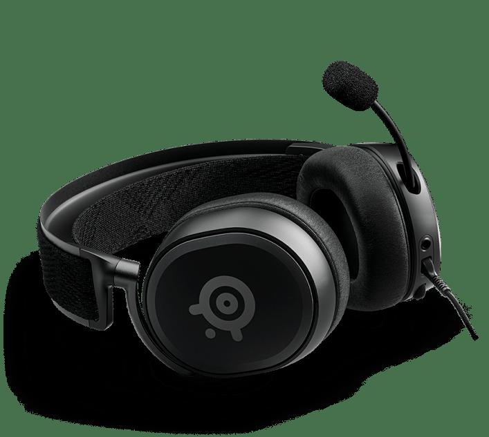 SteelSeries Arctis Prime Headset