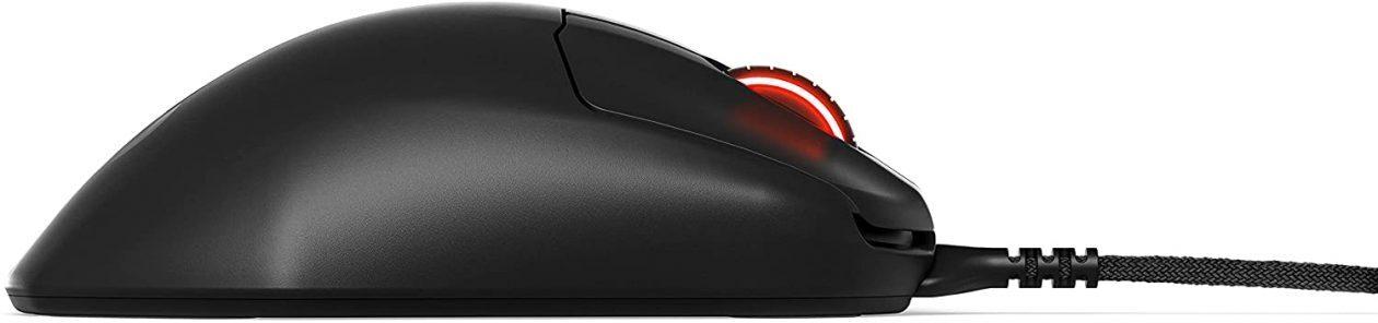 SteelSeries Prime+ Plus mouse