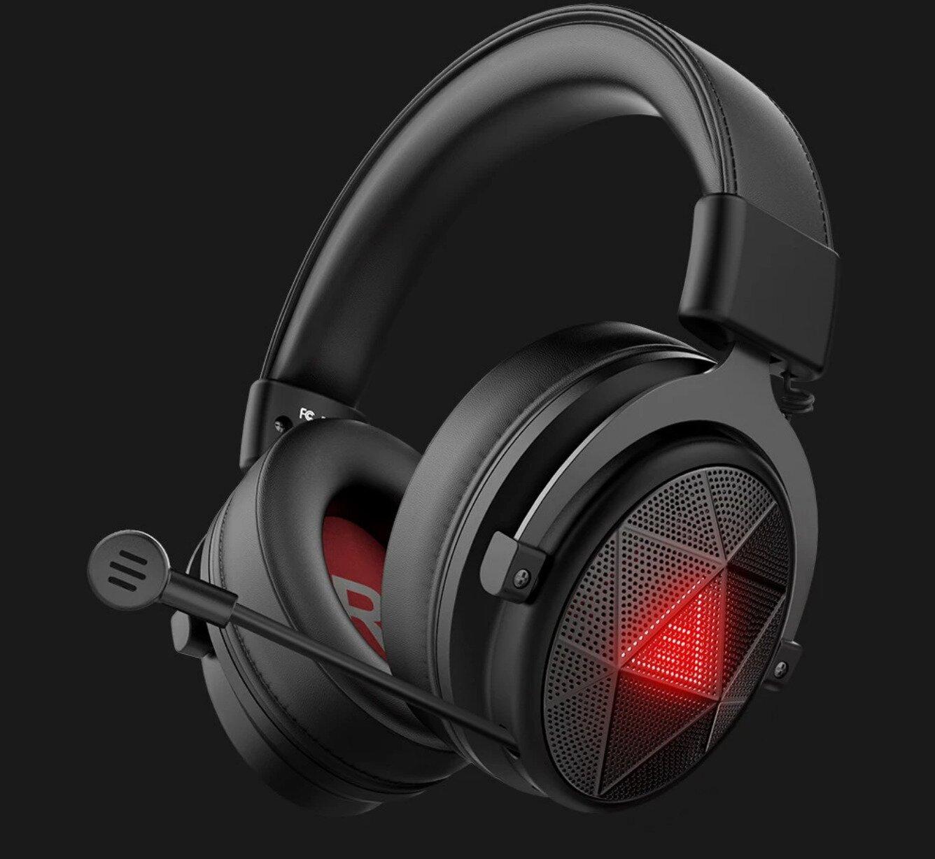 EKSA E910 5.8GHz Wireless Gaming Headset